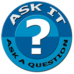 Ask It - Ask us a question