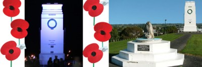 anzac topic