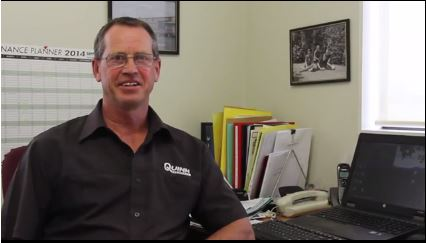 Quinn Engineering