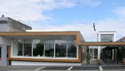Waihi Office