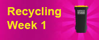 recycling-week-3.jpg