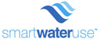 Smart Water Use logo